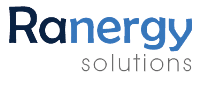 Ranergy Solutions